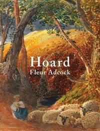 Hoard by Fleur Adcock