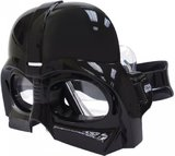 Star Wars: Darth Vader Swim Mask