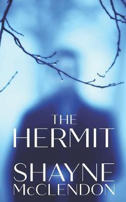 The Hermit by Shayne McClendon image