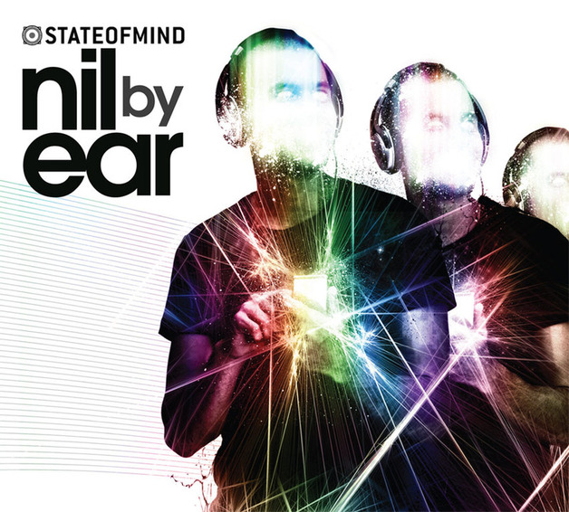 Nil By Ear by State of Mind