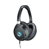 Audio-Technica ATH-ANC70 Active Noise Cancelling Headphones