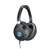 Audio-Technica ATH-ANC70 Active Noise Cancelling Headphones