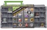 Minecraft: Minis - Collector Case