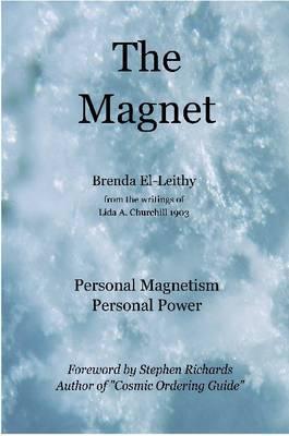 The Magnet by Brenda El-Leithy image
