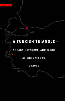 A Turkish Triangle image