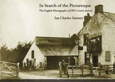 In Search of the Picturesque by Ian Charles Sumner image