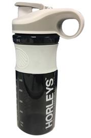 Horleys Shaker - Black & White (850ml)
