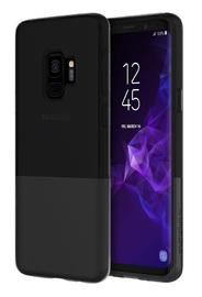 Incipio: NGP Case for Samsung GS9 -Smoke
