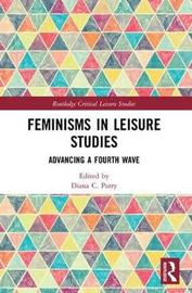 Feminisms in Leisure Studies image