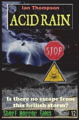 Acid Rain by Ian Thompson image