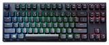 Cooler Master Masterkey Pro S Mechanical Keyboard - Cherry MX Blue for