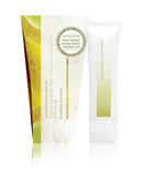 Linden Leaves Hand Cream - Pick Me Up (25ml)