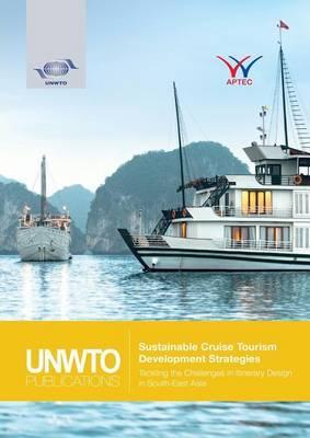 Sustainable Cruise Tourism Development Strategies image