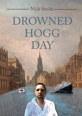Drowned Hogg Day by Nick Smith