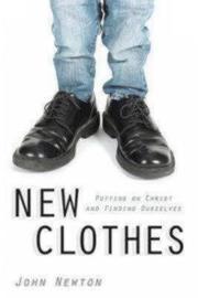 New Clothes by John Newton