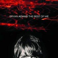 The Best Of Me by Bryan Adams image