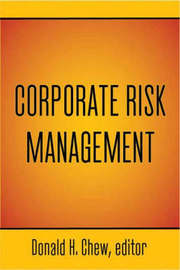 Corporate Risk Management image