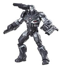 "Marvel Legends: War Machine - 6"" Action Figure"