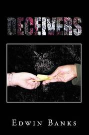 Deceivers by Edwin Banks