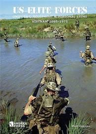 US Elite Forces by Marti Demiquels