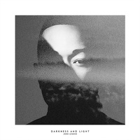 Darkness And Light (Deluxe Edition) by John Legend