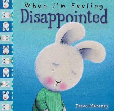 When I'm Feeling Disappointed image