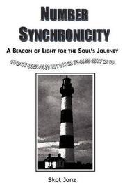 Number Synchronicity by Skot Jonz