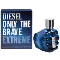 Diesel - Only the Brave Extreme Fragrance (EDT, 50ml) image