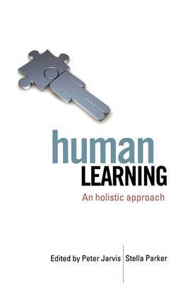Human Learning image