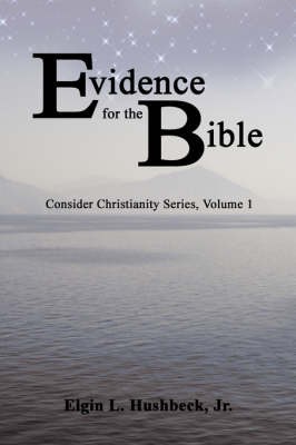 the mindless inanity of the bible