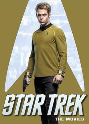 The Best of Star Trek image