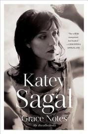 Grace Notes by Katey Sagal image