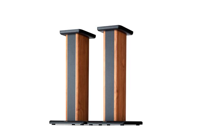 Edifier: S2000Pro Speaker Stand - Pair