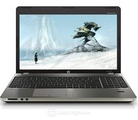 "15.6"" HP i5 with Radeon + 3G image"