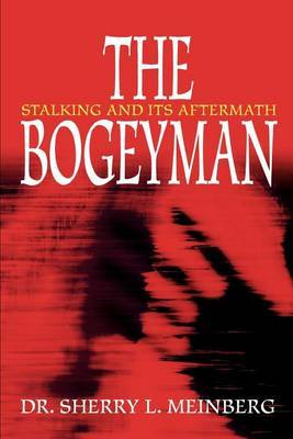 The Bogeyman by Sherry L Meinberg image