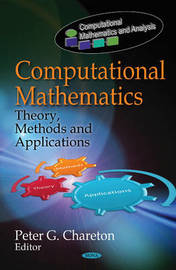 Computational Mathematics image