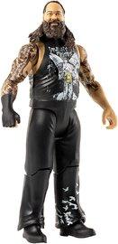 """WWE: 6"""" Tough Talker Figure - Bray Wyatt"""