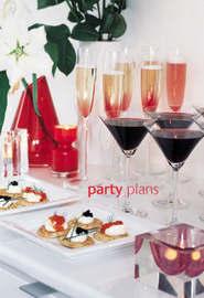 Party Plans image