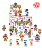 Disney Afternoon: Mystery Minis - Vinyl Figure (Blind Box)