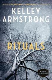 Rituals by Kelley Armstrong image