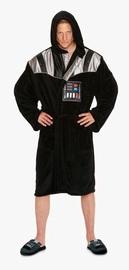 Star Wars: Hooded Bathrobe - Darth Vader