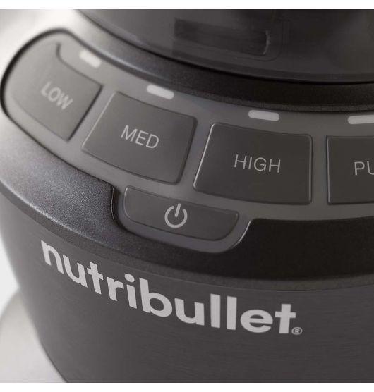 NutriBullet - 1000W image