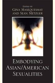 Embodying Asian/American Sexualities image