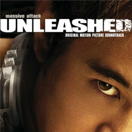Unleashed (Sdtk) by Massive Attack