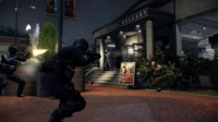 PayDay 2 (Classics) for Xbox 360 Screenshot