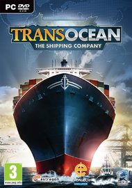 TransOcean: The Shipping Company for PC Games