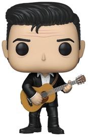 Johnny Cash - Pop! Vinyl Figure