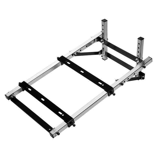 Thrustmaster T-LCM Pedal Stand for PC