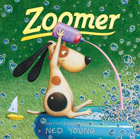 Zoomer by Ned Young image