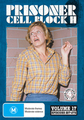 Prisoner - Cell Block H: Vol. 17 - Episodes 257-272 (4 Disc Set) on DVD